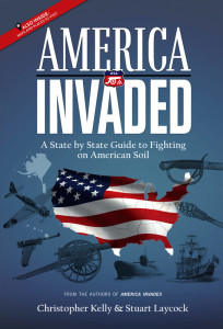 America-Invaded-final-front