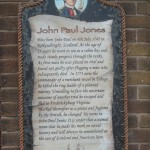 John Paul Jones Biography