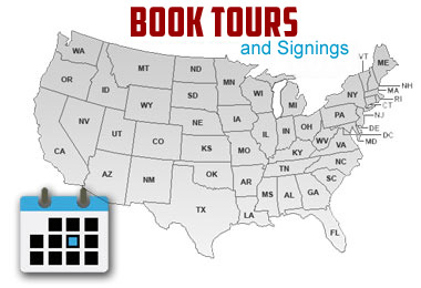 booktour-signings-image
