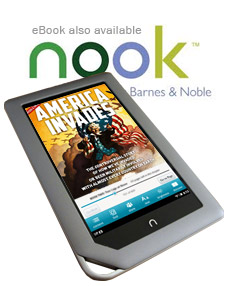 Nook eBook Ad