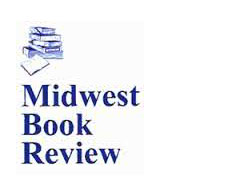 Midwest Book Review of the America Invades book