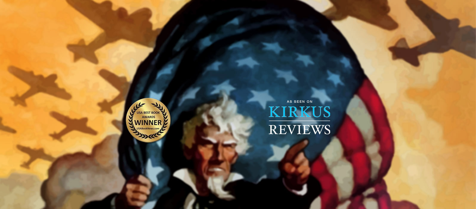 lrg-kirkusreviews-carousel