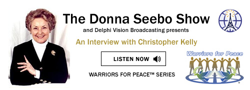 Donna-Seebo-interview
